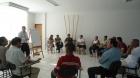 Reunião Banco do Brasil Sustentabilidade