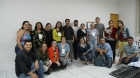 Curso NAMEDIDA do Sebrae