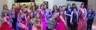 Concurso Miss e Mister Ouro Fino 2016