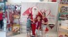 3º Sorteio Natal Iluminado 2017