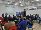 Palestra Sebrae - Gestão de Carreira, Empregabilidade e Empreendedorismo