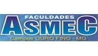 Faculdade Asmec
