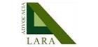 Advocacia Lara
