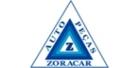 Auto peças - ZoraCar
